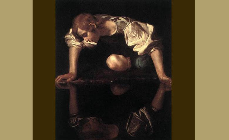 Narcyz Caravaggia