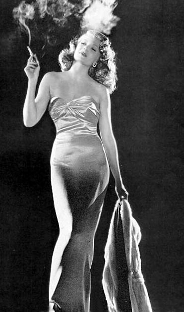 https://wizjalokalna.files.wordpress.com/2010/03/rita-hayworth.jpg?w=780