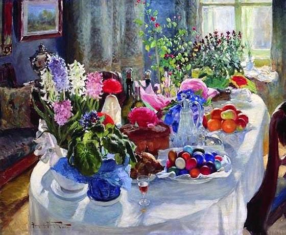 https://wizjalokalna.files.wordpress.com/2010/04/aleksander-makowski_stol-wielkanocny-1915-1916.jpg