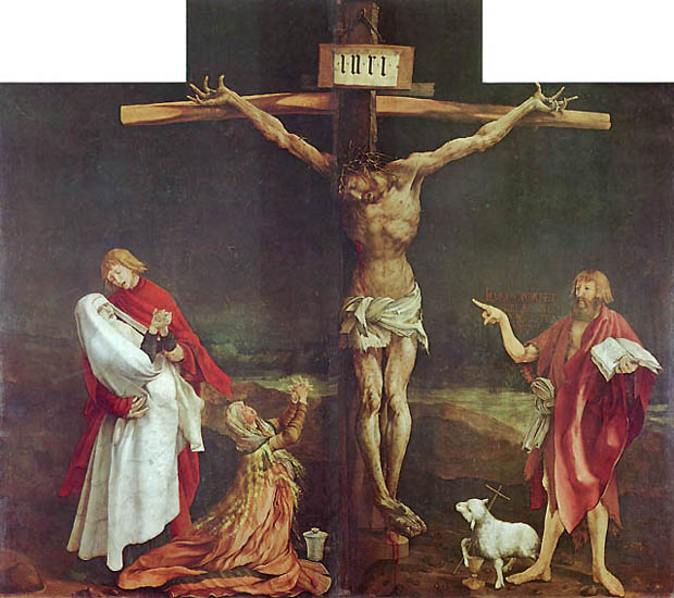 https://wizjalokalna.files.wordpress.com/2010/04/mathis_gothart_grunewald-crucifiction.jpg