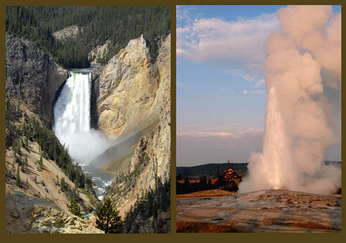 https://wizjalokalna.files.wordpress.com/2010/05/yellowstone-fall-gesyer.jpg