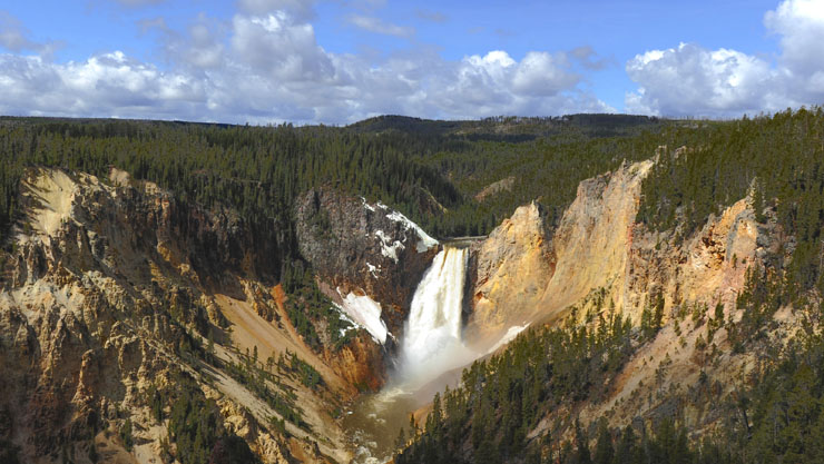 https://wizjalokalna.files.wordpress.com/2010/06/grand-canyon-of-yellowstone-river.jpg?w=780