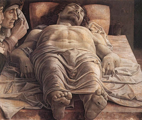 https://wizjalokalna.files.wordpress.com/2010/07/13342-the-lamentation-over-the-dead-chris-andrea-mantegna.jpg?w=780
