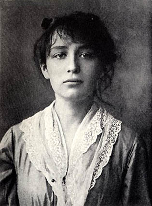 https://wizjalokalna.files.wordpress.com/2010/07/camilleclaudel.jpg
