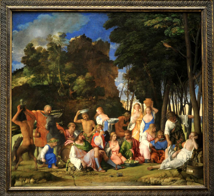 https://wizjalokalna.files.wordpress.com/2010/07/tycjan-bellini-bacchanalia.jpg?w=780