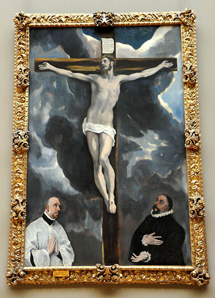 https://wizjalokalna.files.wordpress.com/2010/09/elgreco-crist.jpg