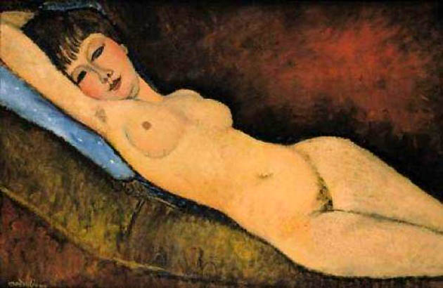 https://wizjalokalna.files.wordpress.com/2010/09/modigliani-akt.jpg?w=780