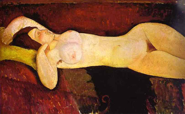 https://wizjalokalna.files.wordpress.com/2010/09/modigliani-akt2.jpg?w=780