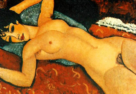 https://wizjalokalna.files.wordpress.com/2010/09/modigliani-akt3.jpg?w=780