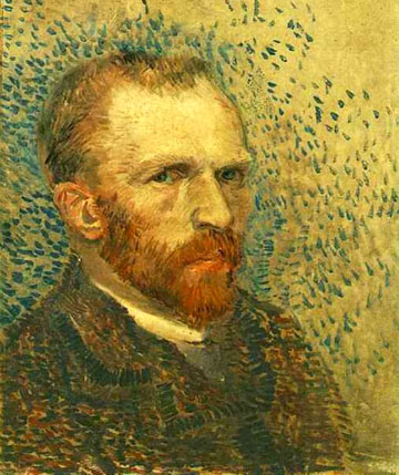 https://wizjalokalna.files.wordpress.com/2010/09/van-gogh1.jpg?w=780