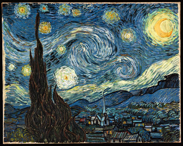 http://wizjalokalna.files.wordpress.com/2010/09/vangogh-la-nuit-etoilee.jpg?w=780