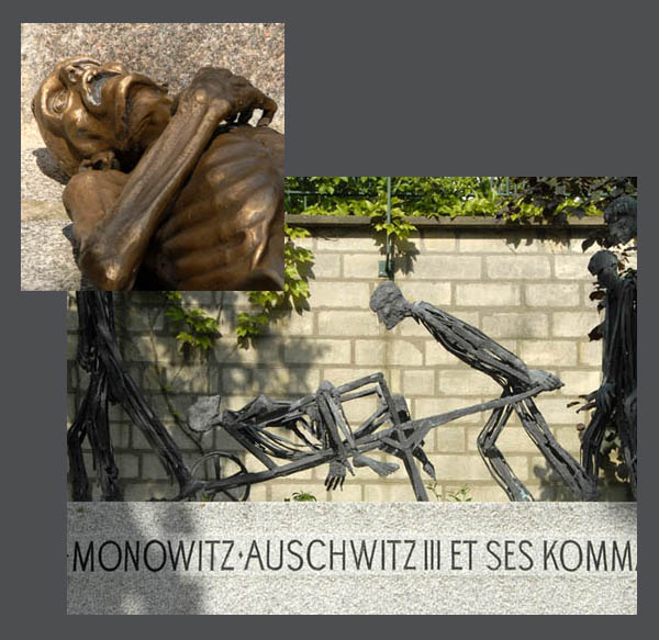 https://wizjalokalna.files.wordpress.com/2010/10/auschwitz-perelachaise.jpg