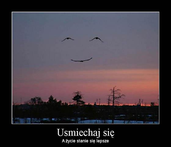 https://wizjalokalna.files.wordpress.com/2010/10/usmiechaj-sie.jpg?w=780
