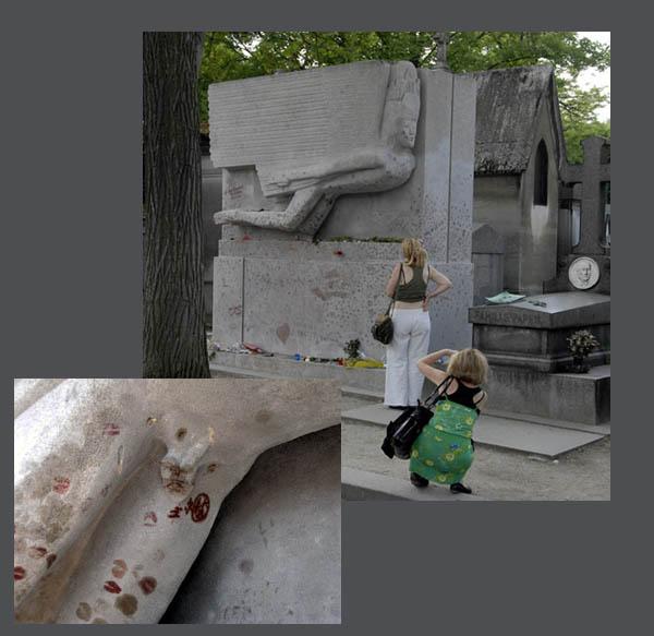 https://wizjalokalna.files.wordpress.com/2010/10/wilde-copy.jpg?w=780