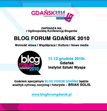 https://wizjalokalna.files.wordpress.com/2010/11/blog-forum-gdansk-2010.jpg