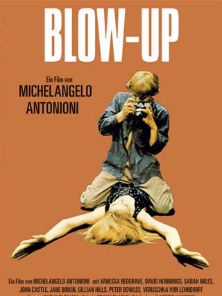 https://wizjalokalna.files.wordpress.com/2010/11/blowup_poster.jpg?w=780