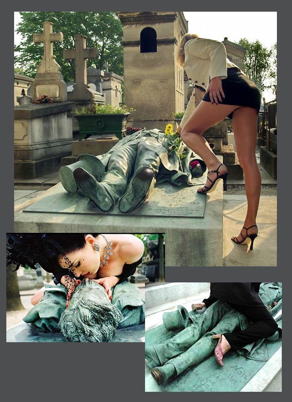 https://wizjalokalna.files.wordpress.com/2010/11/noir-i-kobiety.jpg?w=780