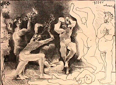 https://wizjalokalna.files.wordpress.com/2011/01/picasso-dance-fauns.jpg