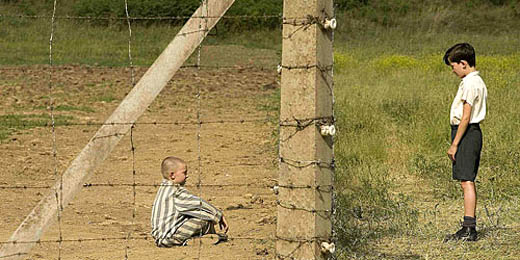 https://wizjalokalna.files.wordpress.com/2011/02/boy-in-the-striped-sp.jpg?w=780