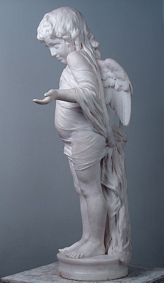 https://wizjalokalna.files.wordpress.com/2011/02/cupid_begging-large.jpg