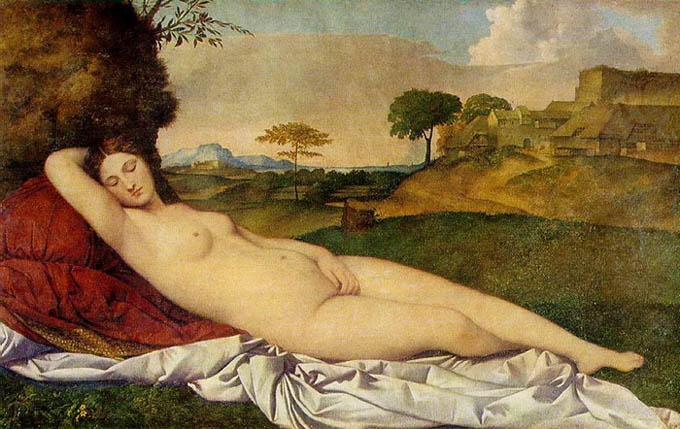https://wizjalokalna.files.wordpress.com/2011/03/giorgione_venus.jpg