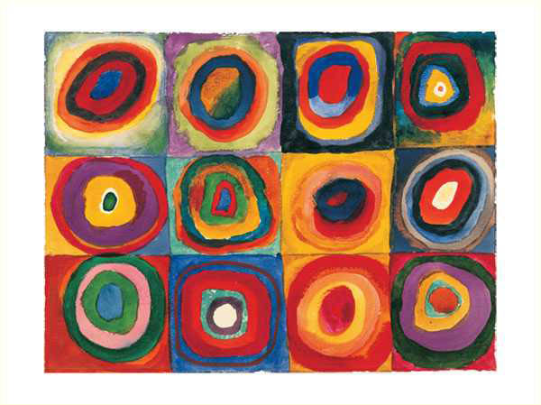 https://wizjalokalna.files.wordpress.com/2011/03/kandinsky.jpg?w=780