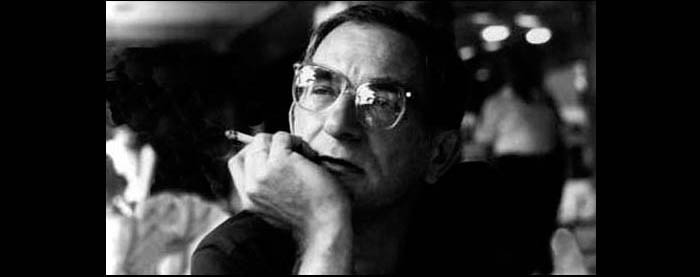https://wizjalokalna.files.wordpress.com/2011/03/kieslowski1.jpg