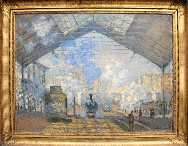 https://wizjalokalna.files.wordpress.com/2011/03/monet-dworzec.jpg?w=780