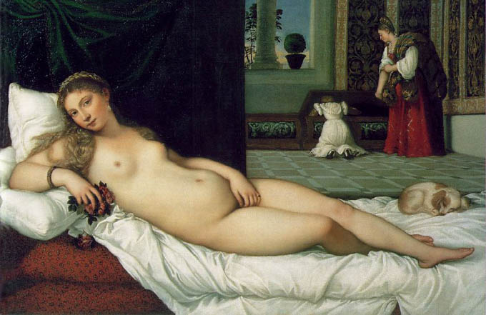https://wizjalokalna.files.wordpress.com/2011/03/titian_venus_of_urbino.jpg