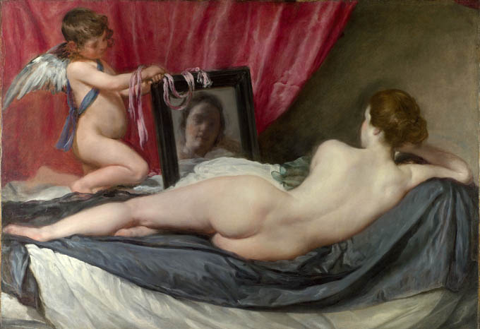 https://wizjalokalna.files.wordpress.com/2011/03/velazquez-toaleta-wenus.jpg?w=780