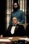Brando i Coppola