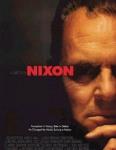 nixon.poster
