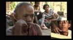 Wrogowie ludu Czerwoni Khmerzy Kambodżaludobójstwo