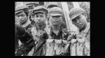 Czerwoni Khmerowie Kambodża