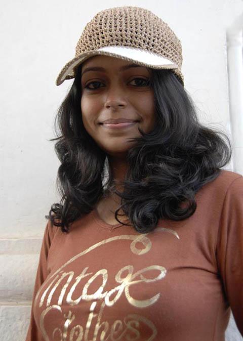 https://wizjalokalna.files.wordpress.com/2011/06/dziewczyna-z-indii.jpg?w=780
