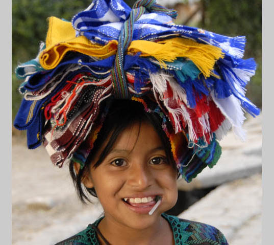 https://wizjalokalna.files.wordpress.com/2011/06/girl-from-guatemala.jpg?w=780