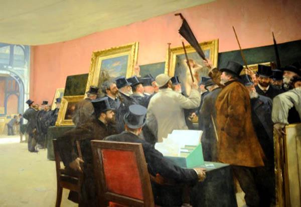 https://wizjalokalna.files.wordpress.com/2011/06/henri-gerevx-une-sc3a9ance-du-jury-de-peinture-au-salon-des-artistes-franc3a7ais-1883.jpg