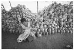 Ofiary Czerwonych Khmerów KambodżaLudobójstwo