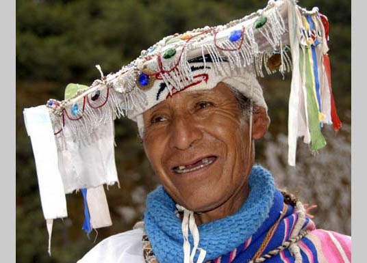 https://wizjalokalna.files.wordpress.com/2011/06/older-man-from-machu-picchu.jpg?w=780