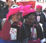 Tybetanki
