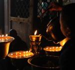 Tybet Klasztor Samjeznicz