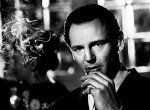 Liam Neeson Oscar Schindler ListaSchindlera