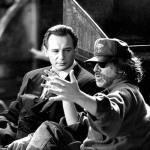 Liam Neeson Steven Spielberg Oscar Schindler ListaSchindlera
