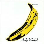 the_velvet_underground_andy_warhol_front banan