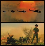 Czas Apokalipsy F. F.Coppola