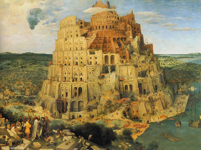 https://wizjalokalna.files.wordpress.com/2011/11/pieter-breugel-starszy-wiec5bca-babel-muzeum-historii-sztuki-w-wiedniu1.jpg
