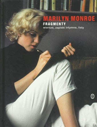 https://wizjalokalna.files.wordpress.com/2011/12/marilyn-monroe-fragmenty.jpg?w=780
