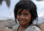 Dzieci Kambodży (3)