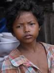 Dzieci Kambodży (4)