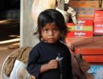Dzieci Kambodży (7)